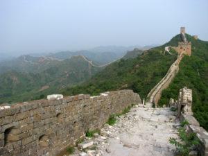 China-wall-image-3