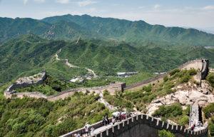 China-wall-image-4