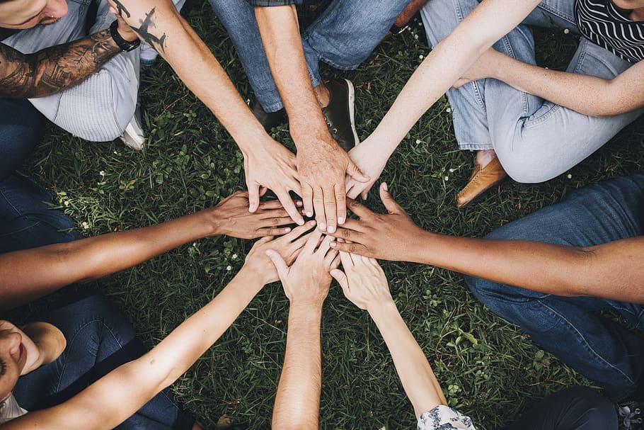 world friendship day international friendship day friendship day
